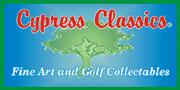 aoga-logo_cypress