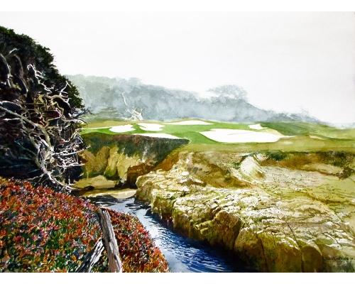 aga-artist-david-coolidge-3181-15th-cypress-point