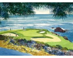 aga-artist-david-coolidge-3183-pebble-beach