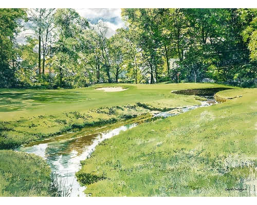 aga-artist-david-coolidge-3294-11th-merion