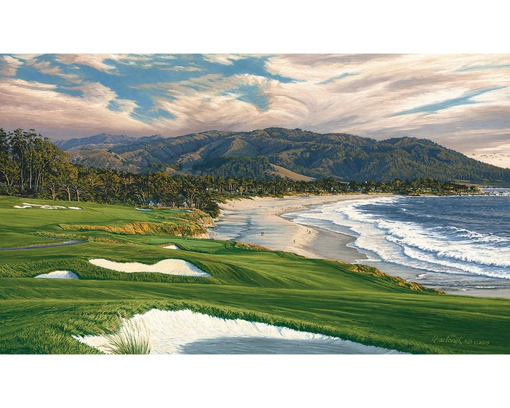 The Academy Of Golf Art | 1000 x 800 jpeg 254kB