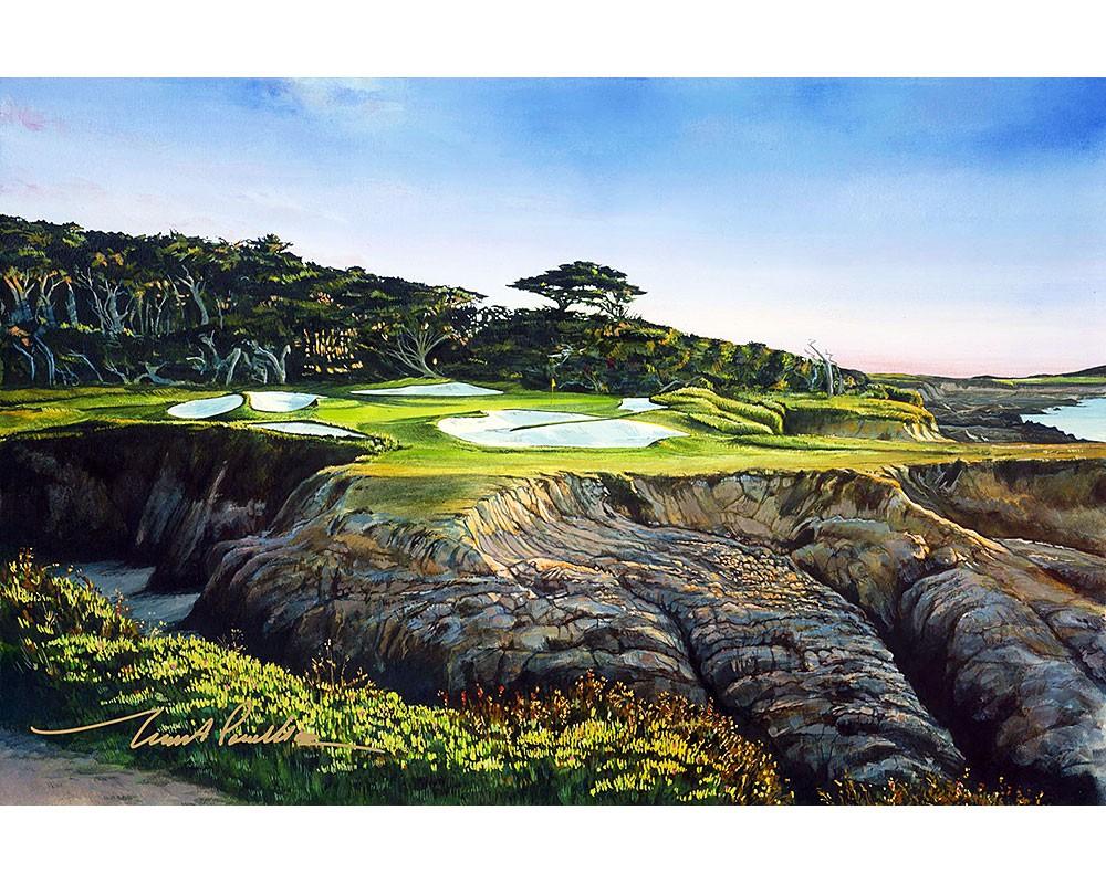 aga-artist-noble-powell-15th-cypress-point